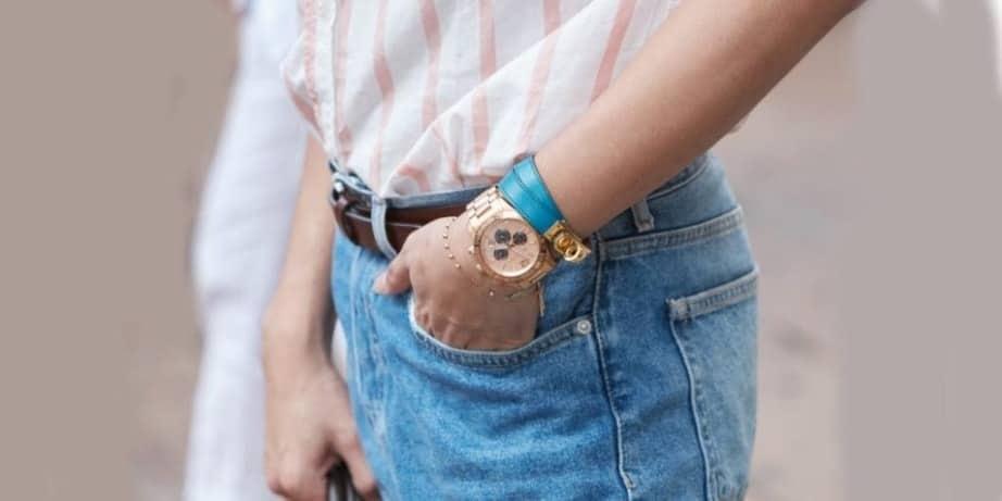Michael Kors Smartwatches