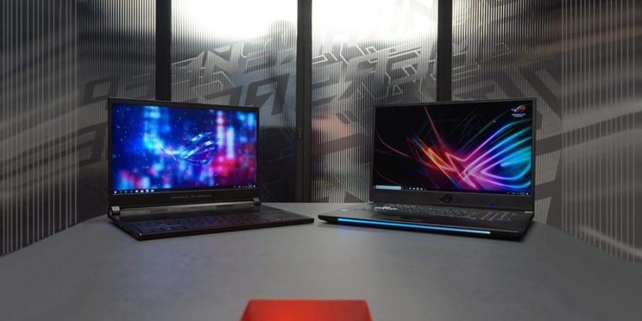 Best Laptops