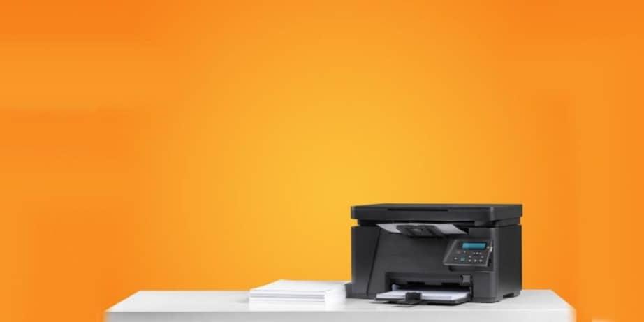 benefits of inkjet printers