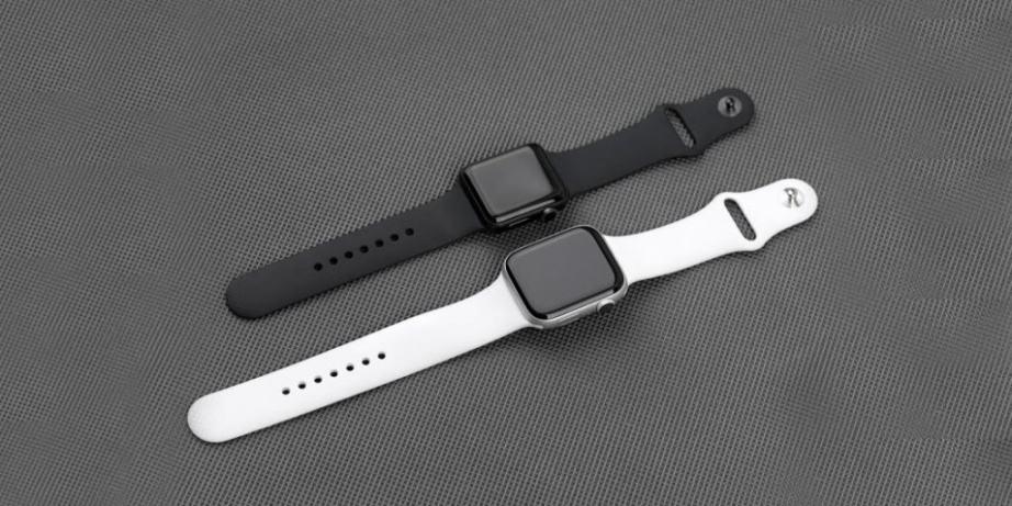 Apple Watch Series 5 Vs. Series 4