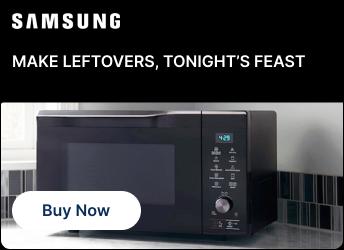 Microwave alt