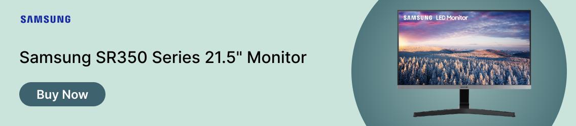 computer-monitors alt