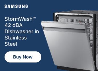 dishwasher alt