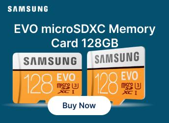 computer-memory alt